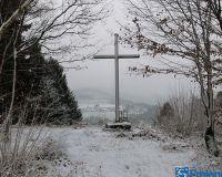 Rümmeckerkreuz im Schnee 16,02,2016 P1280568 (1)