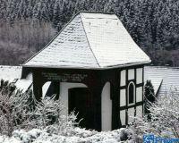 Totenkapelle 2012 6834