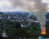 Osterfeuer 2017 2025