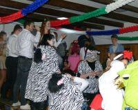 Karneval__P1540905_(278)