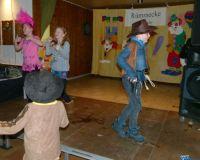 Karneval__P1540905_(337)