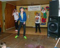 Karneval__P1540905_(281)