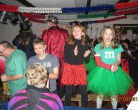 Karneval_20191435