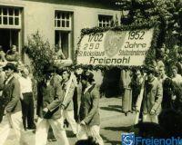 250_schuetzenverein8
