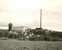 wildshausen0051